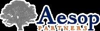 Aesop Partners
